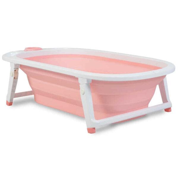 Μπανάκι Πτυσσόμενο Cangaroo Carribean Pink 3800146264437