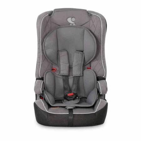 Κάθισμα Αυτοκίνητου Lorelli Explorer 9-36kg Grey 10070892014