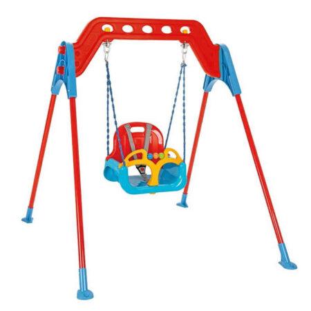 Παιδικά κούνια Cangaroo Pilsan Swing 07968