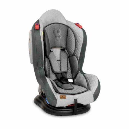 Κάθισμα αυτοκινήτου 0-25kg Lorelli Jupiter Grey 10070942039
