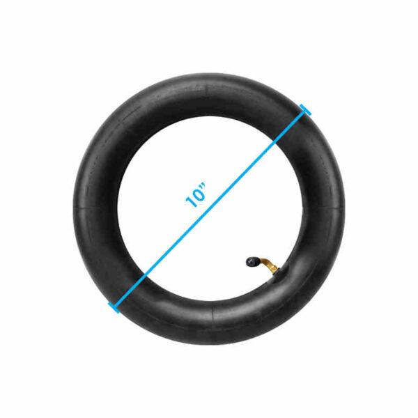 """Σαμπρέλα 10 inch για καρότσια και τρίκυκλα ποδηλατάκια Lorelli Inner Tire 10"""""""