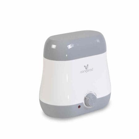 Ηλεκτρικός θερμαντήρας Cangaroo BabyDuo Grey 3800146265694