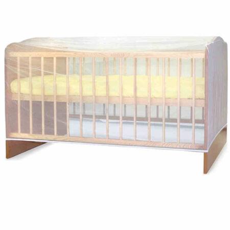 Κουνουπιέρα για πάρκο ή κρεβάτι Lorelli Mosquito net 20020040000
