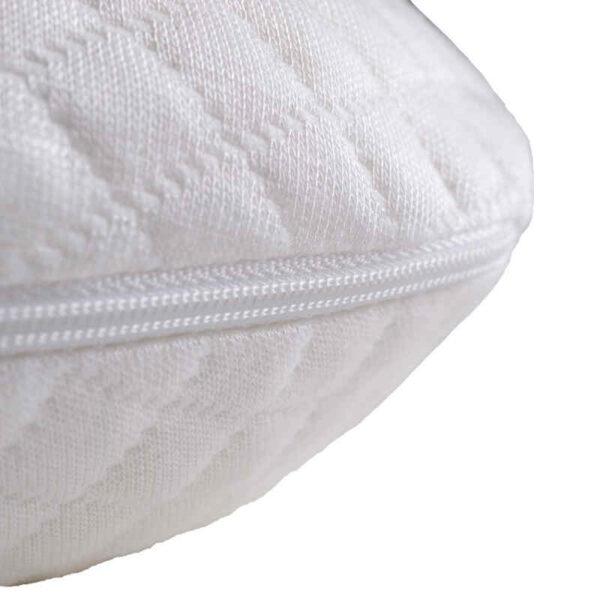 Μαξιλάρι στήριξης κεφαλής Cangaroo Memory Pillow Moon 3800146268114